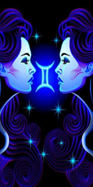 Horoscop zilnic poster