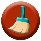 Optimizer and Battery Saver icon
