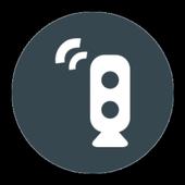 📢International phonetic alphabets: Military NATO icon