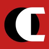 Opencouple icon