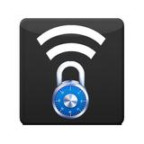 Advanced Wifi Lock (Free)