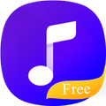 Music Player Style Oppo F9 Free Music Player Mp3