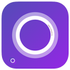 OtoGram - Organik Takipçi Kasma icône