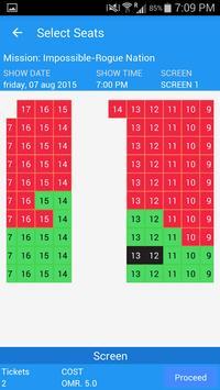 Al Bahja Cinema for Android - APK Download