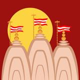 Daily Satsang