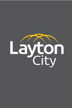 Layton City screenshot 8