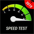 Best internet speed test :: Wifi speed check meter