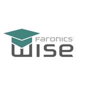 Faronics Wise icon