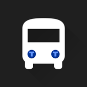 exo Chambly-Richelieu-Carignan Bus - MonTransit icon