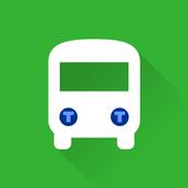 Chilliwack Transit System Bus - MonTransit icon