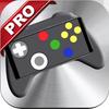 Super64Pro (N64 Emulator)-icoon