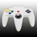 Retro N64
