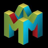 Mupen64Plus FZ icon