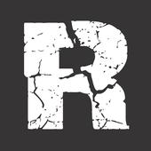 ikon Rockd