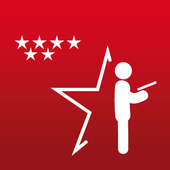 Autoservicio del Empleado icon