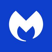Malwarebytes for Android - APK Download