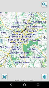 world map, helsinki map, cairo map, bern map, vienna on map, sofia bulgaria map, antwerp map, europe map, prague map, ghent map, bastogne map, belgium map, rhine river map, bucharest map, istanbul map, bruges map, amsterdam map, danube river map, warsaw map, thames river map, on saint gilles brussels map