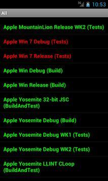 WebKit Watcher screenshot 2
