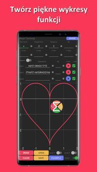 Skalar — wysoce zaawansowany kalkulator naukowy screenshot 10
