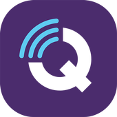 QGroundControl-icoon