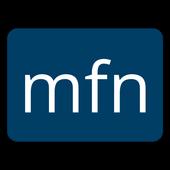 Medical FlashNotes icon