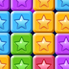 Block Puzzle Star Plus أيقونة