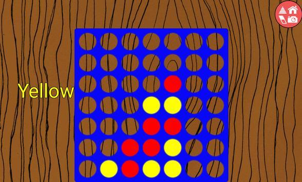 Trens, jogos para crianças imagem de tela 7