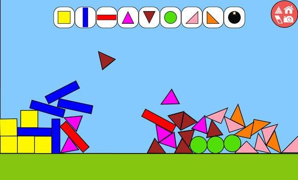 Trens, jogos para crianças imagem de tela 18