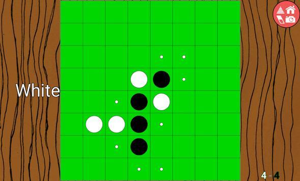 Trens, jogos para crianças imagem de tela 21