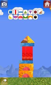 Kids Dinosaur Games Free screenshot 3