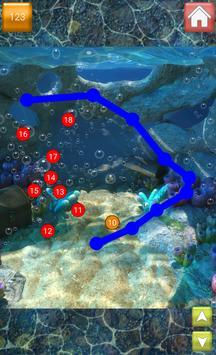 Captain Nemo - Toddler & Kids Games Free 截圖 4