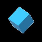 Server Status for Minecraft icon
