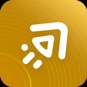 Nitrogram icon