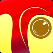 Tcamera (Teacher's Camera) v1.0.9 (Full) (Paid) + (Versions) (10.5 MB)