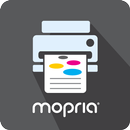 Mopria Print Service APK