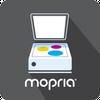 Mopria Scan simgesi