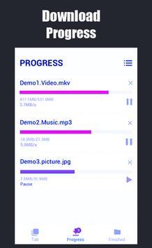 All Video Downloader screenshot 6