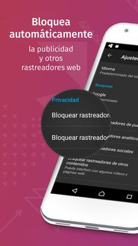 Firefox Focus for Android - APK Download