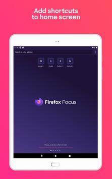 Firefox Focus screenshot 11