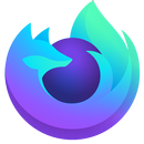 Firefox Nightly APK Android