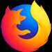 Firefox. Naviguez librement