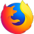 Firefox-browser, snel en privé-APK