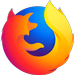 Mozilla - Firefox