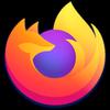 Firefox иконка