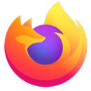 Firefox Browser: fast, private & safe web browser APK Android