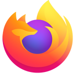 Firefox Browser: fast, private & safe web browser APK