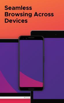 Firefox screenshot 22
