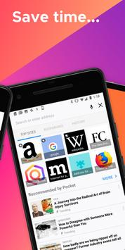 Firefox for Android - APK Download