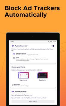 Firefox screenshot 9