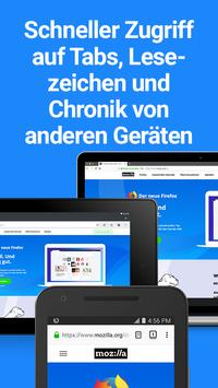 Mozilla Firefox Screenshot 4